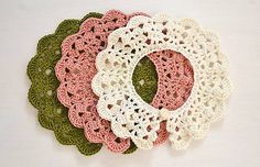 Crochet Earrings, Organic, Wool, Outfit, Cotton, Handmade, Fashion, Bags, Outfits