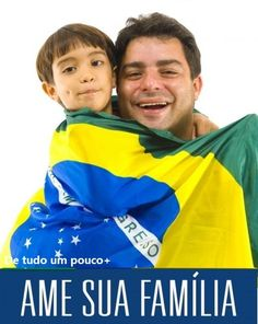 #família <3