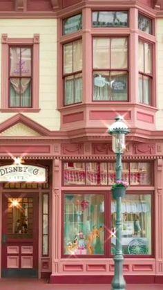 Aesthetic Pastel Wallpaper, Pink Wallpaper, Aesthetic Backgrounds, Disney Wallpaper, Aesthetic Wallpapers, Bedroom Wall Collage, Photo Wall Collage, Picture Wall, Disney Aesthetic