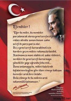 29 Ekim – Cumhuriyet Bayramı Republic Of Turkey, The Turk, Pinterest Fails, Great Leaders, World Peace, Iron Age, Meaningful Quotes, My Hero, The Creator