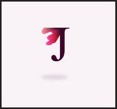 Showcase and discover creative work on the world's leading online platform for creative industries. Roman Alphabet, Roman Fonts, Times New Roman, Typography, Lettering, Creative Industries, Amazing Art, Monogram, Symbols