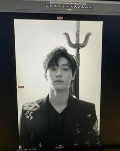 Lee Hyun Woo, Korean Drama Best, Aesthetic People, Woo Young, Kdrama Actors, Blackpink Photos, Girl Day, Drama Movies, Album