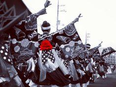 - 咲き誇れ - #咲き誇れ #よさこい #yosakoi #踊り子 #備後ばらバラよさこい踊り隊 #びんばら #バラ祭り #バラ #薔薇 #ばら #rose #帯 #福山ばら祭 #dance #ig_japan #igersjapan #igersjp #icu_japan #team_jp_西 福山)#loves_nippon #bestjapanpics #setouchigram13 #japan_daytime_view #japan_photo_now #team_om_d #reco_ig #lovers_nippon #as_archive by yaki0555