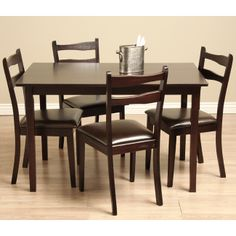 Dining Table  This Is What I Want To Do To Mom And Dad's Old Delectable Old Fashioned Dining Room Sets Review