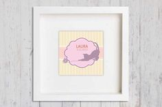 Have Yourself a Sweet Pink Day! by Irith Mashiah on Etsy