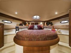 Luxury Yacht Rental #kievstagdo #yacht Luxury Yachts, Poker Table, Activities, Furniture, Home Decor, Homemade Home Decor, Poker Table Top, Home Furnishings, Decoration Home