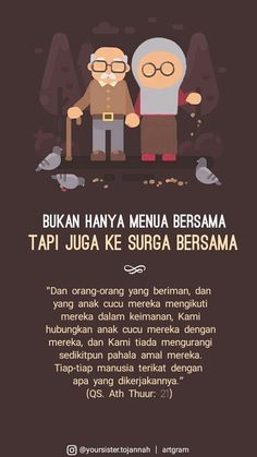 49 ideas for quotes indonesia islam Jodoh Quotes, Islam Marriage, Cinta Quotes, Love In Islam, Islamic Quotes Wallpaper, Learn Islam, Prayer Verses, Islamic Messages, Islam Facts