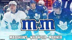 Fueling Your Running – 5 Min To Health Nhl Hockey Teams, Hockey Memes, Hockey Quotes, Hockey Players, Ice Hockey, Sports Teams, Hockey Live, William Nylander, Mitch Marner