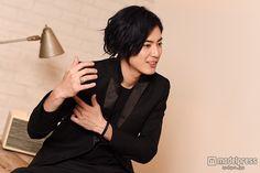 """(画像5/33) 「学校のカイダン」間宮祥太朗、7年目の""""未熟者""""が語る「好きか嫌いか、そのどちらかでいい」 モデルプレスインタビュー"""