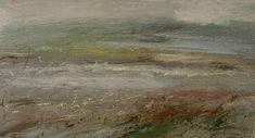 Helena Emmans - Paintings | Helena Emmans