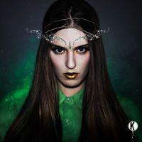 Lektrique - Horror (Seek N Destroy Remix) by Lektrique on SoundCloud