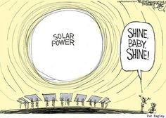 13 Best Solar Humor Images In 2016 Solar Energy Solar