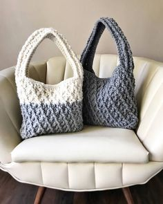 $$$Coupon Code$$$ .Purchase 2 Patterns and get a third for free with coupon code FREEPATTERN .Purchase 3 Patterns and get a third for free with coupon code THREEFREE .Purchase 4 patterns and get 4 patterns for free with code FOURFREE *This is an instant download crochet pattern and not