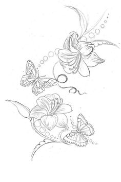 Precious moments coloring pages, flower tattoo on side, flower tattoos Tatoo Designs, Flower Tattoo Designs, Flower Tattoos, Side Tattoos, Body Art Tattoos, Sleeve Tattoos, Skull Couple Tattoo, Couple Tattoos, Flower Tattoo On Side