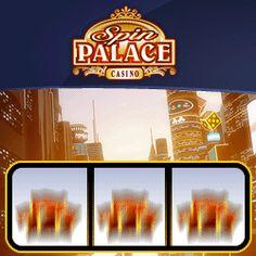Basta Casino Spelet Online