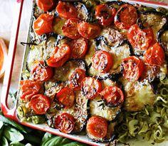Vegetarian recipes   Healthy recipes   ninemsn Food