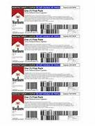 Marlboro Coupons Printable 2013 | is using a possibly fake ...