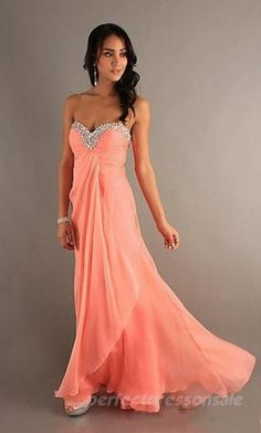 Bridesmaid dress idea... Still not sure of the color tho