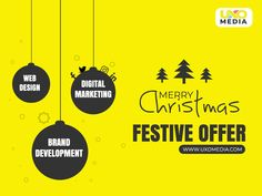 Wish you a Merry Christmas. Thinking of you during this wonderful holiday season and wishing you much happiness in the coming New Year. Our Festive Offers Going on. Mobile App Development Companies, Web Development, App Design, Logo Design, Companies In Usa, Media Web, New Year 2020, Digital Illustration, Internet Marketing