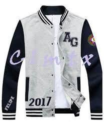 435c6c8d606ab Resultado de imagen para casacas de promocion modelos