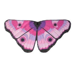 Pink Butterfly Wings, 2015 Amazon Top Rated Accessories #Toy