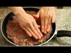 Kabab Tabei (kebab, kabab tabei with rice) persian recipe - Easy Ethnic Recipes Persian Kebab Recipe, Persian Recipes, Cooking Pork Roast, Cooking Kale, Beef Kabob Recipes, Iran Food, Eastern Cuisine, Middle Eastern Recipes, Arabic Food