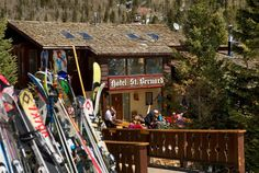 The resort is creating a base village and upgrading features to draw visitors to a remote slice of northern New Mexico. Taos Ski Valley, Ski Season, New Mexico, Skiing, York, Times, Travel, Winter Wonderland, Remote