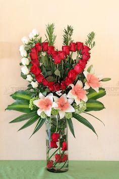 Para San Valentin