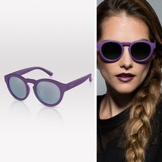 0f8193c2cf 11 Best Perverse Sunglasses images