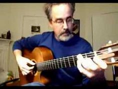 Kurt Weill (playlist)