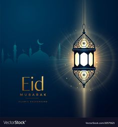 Eid Mubarak Wishes, EID Mubarak Wallpapers, Happy Eid 2020 Eid Mubarak Images, Mubarak Ramadan, Eid Mubarak Wishes, Happy Eid Mubarak, Eid Mubarak Wallpaper, Eid Mubarak Stickers, Eid Mubarak Background, Islamic Wallpaper Hd, Ramadan Poster