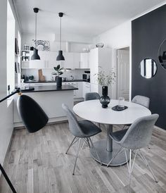 36 Best Nordic Style Home Decor Images In 2019 Home Decor