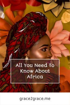 All You Need To Know About Africa Bee Do, Visual And Performing Arts, Leather Apron, The Rite, Victoria Falls, African Tribes, Rite Of Passage, Lifestyle Group, Married Woman