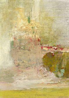 Maja Lisa Engelhardt