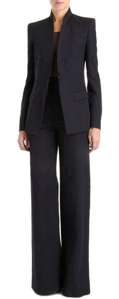 1e383705ce9fa 130 Best Wide leg pant suits images