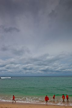 Photos of my surf trip to Sri Lanka