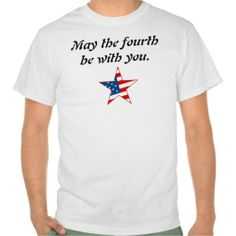 Get your funny 4th of July apparel here! http://www.zazzle.com/fourth_of_july_t_shirt-235334045080160977?rf=238784316387652138 Fourth of July