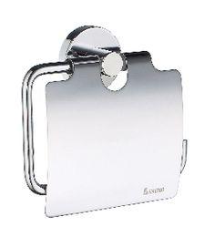 Smedbo HOME Toilettenpapierhalter HK3414 Bad Accessoires