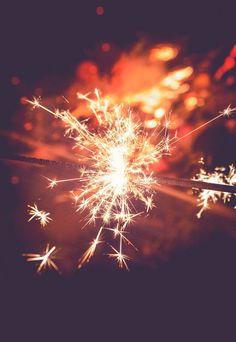 christmas, fire, firework, light, photography, sparkler, stars