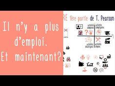 La fin de l'emploi : être entrepreneur pour prospérer sans un travail de Taylor Pearson  #emploi #entrepreneur #pearson https://tutotube.fr/emploi-conseils/la-fin-de-lemploi-etre-entrepreneur-pour-prosperer-sans-un-travail-de-taylor-pearson/