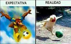 Memes humillan más al América tras la goleada ante Chivas - excelsior.com.mx
