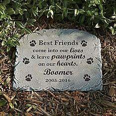 Express your condolences with sympathy gift baskets, unique memorial gifts, keepsakes & more from Personal Creations. Memorial Day Sales, Memorial Gifts, Memorial Markers, Wonder Pets, Pet Gate, Aesthetic Images, The Balloon, Pet Memorials, Business For Kids