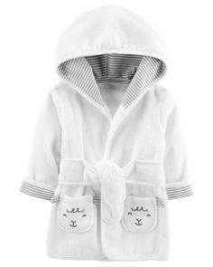 b223019cf8 46 Best robe images