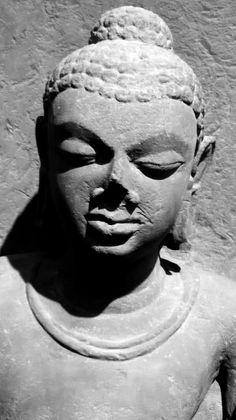 Human Sculpture, Sculptures, Buddha, Statue, Art, Art Background, Kunst, Performing Arts, Sculpture