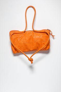 BECKY › BAGS › HUMANOID WEBSHOP