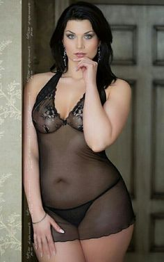 Hot sexy ukraine girl