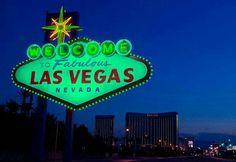 Las Vegas St. Patricks Day