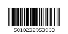 Призерватив Дюрекс - Штрих-код: 5010232953963