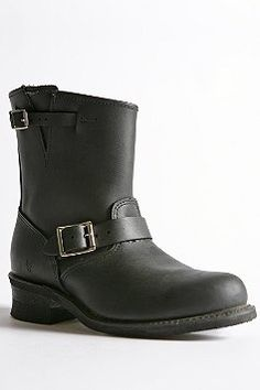 UrbanOutfitters.com > Women's  Shoes > Boots - StyleSays