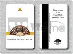 Best Hotel Key Card Design Google Search